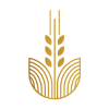 Groeivirgoud Logo